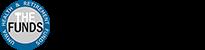 UMWA Health and Retirement Funds, logo