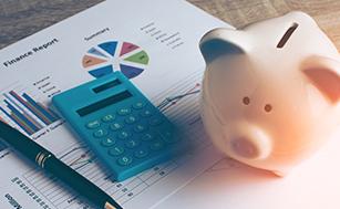 Cash Deferred Savings Plan